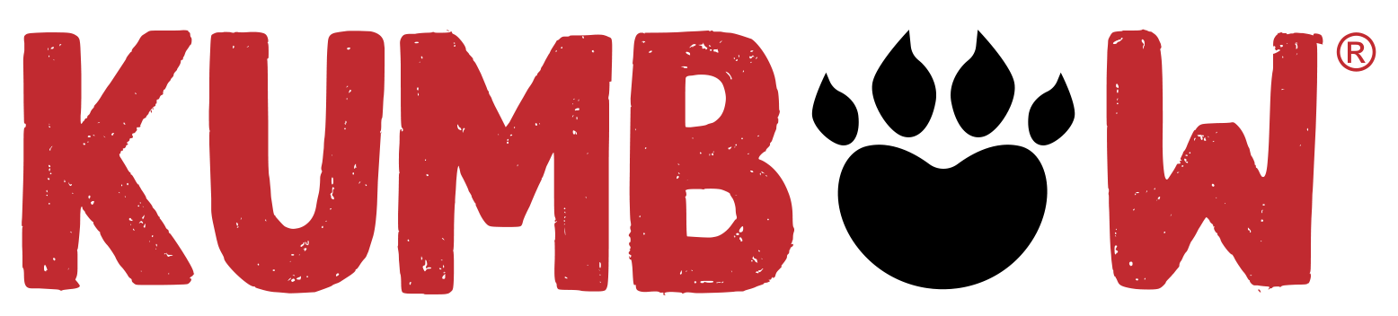 Kumbow